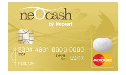 casino en ligne francais avec neosurf