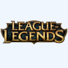 Leagues of Legends