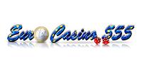 CASINO555
