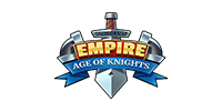 EMPIRE: AGE OF KNIGHTS