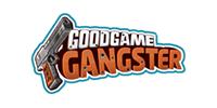GOODGAME GANGSTER