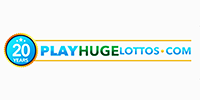 PLAY HUGE LOTTO