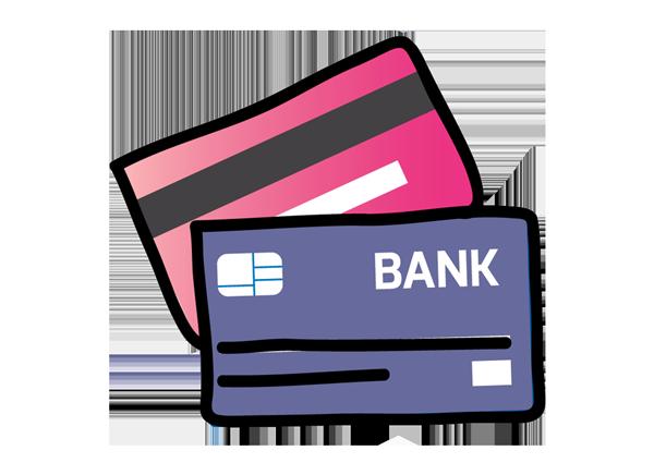 Servicios financieros con Neosurf