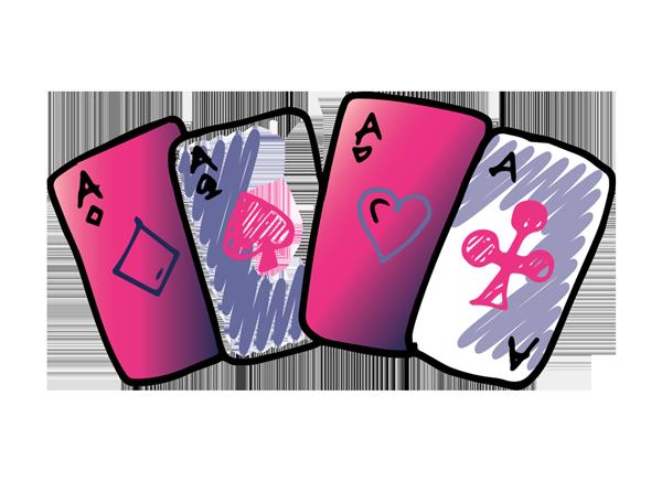 Jeux d'argent avec Neosurf