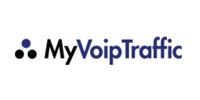 MY VOIP TRAFFIC
