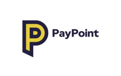 PayPoint and Neosurf sign exclusive deal for eVoucher sales