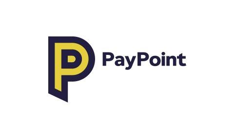 PayPoint abd Neosurf Partner