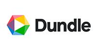 Dundle.com