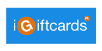 IgiftCards.fr