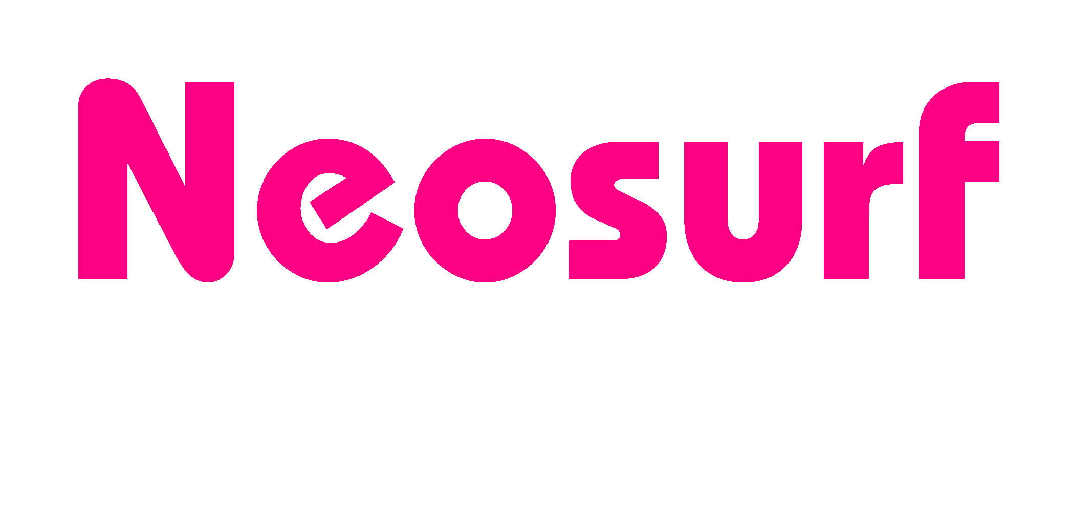 NL Neosurf Logo