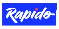 Rapido.com