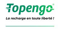 Topengo.fr